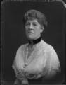Mary Rothes Margaret Cecil - 1918.png