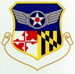 Maryland Air National Guard emblem.png