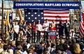 Maryland Olympians Celebration (7979635758) (cropped).jpg