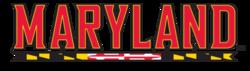 Maryland tartarugas logo.png