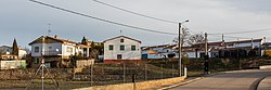 Masegoso de Tajuña, Guadalajara, España, 2017-01-03, DD 10.jpg