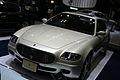 Maserati - Flickr - yuichirock (1).jpg
