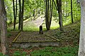 Mass Gravesite of Jews Murdered by Nazis - Bikernieku Forest - Riga - Latvia - 04.jpg