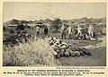 Massengrab der 1897 erschossenen Hottentotten bei Keetmanshop.jpg