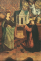 Master-PNG8-1024x1551----Anezka-Ceska-und-Puchner,-Prag-1482, Narodni-galerie-v-Praze.png