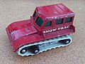 Matchbox toys Snow-Trac Model.jpg