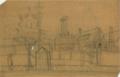 MatsumotoShunsuke Sketch Factory ca1944.png