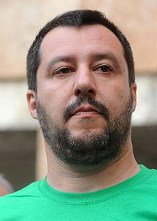 Matteo Salvini - Trento 2015.JPG
