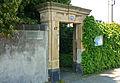 Matthäusfriedhof1.jpg