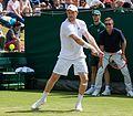 Matthias Bachinger 7, 2015 Wimbledon Qualifying - Diliff.jpg