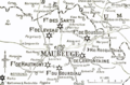 Maubeuge fortress zone, 1914.png