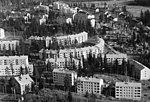 Maunula haavikkotie 1954.jpg