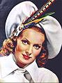 Maureen O'Hara 1947.jpg