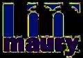 Maury logo.png