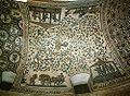 Mausoleo di santa costanza, mosaici 001.jpg