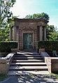 Mausoleum of Lord Dalziel of Wooler.jpg
