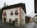 Mauterndorf Putzhaus.jpg