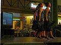 Mavi Dance 02.jpg