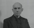 Max Kiefer.png