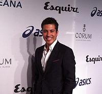 Max Loong in suit.jpg