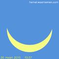 Maximum eclips 20 maart 2015 01.png
