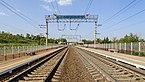 May2015 Volgograd img04 MamaevKurgan train stop.jpg