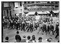 May Day Parade, N.Y.C. LCCN2014687961.jpg