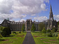 Maynooth St. Patrick's College 2009 05 03.jpg