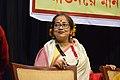 Mayuri Mitra Ghosh - Kolkata 2018-02-18 1669.JPG