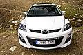 Mazda CX-7 - Flickr - David Villarreal Fernández (13).jpg
