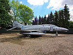 McDonnell Douglas F-4 Phantom II AF64745 photo 1.jpg