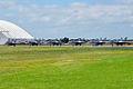 McDonnell Douglas F-A-18A Hornets RAAF (6486130255).jpg