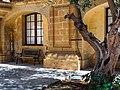 Mdina-Malta.jpg