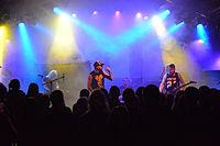 Medeia (band) 03.jpg