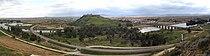 Medellin (Badajoz).jpg