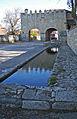 Medina de Rioseco caño san Sebastian lou.jpg