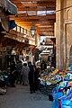 Medina in Fes (5364339289).jpg