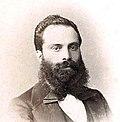 Mehmed sadik pasha.jpg
