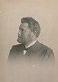 Meierikonsulent Engebret Engebretsen Wold (ca. 1930) (4149068319).jpg