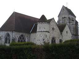 Meilleray église 1.jpg