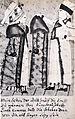 Mein Schatz der Pelz, Punktierstich 18. Jahrhundert.jpg