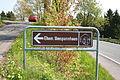 Meinerzhagen Neuhohlinden - Umspannhaus 01 ies.jpg