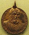 Meister des eichhorn, johann eichhorn, 1565.JPG