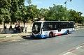 Meknes City Bus.jpg