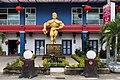 Melaka Malaysia Boon-Leong-International-Gym-03.jpg