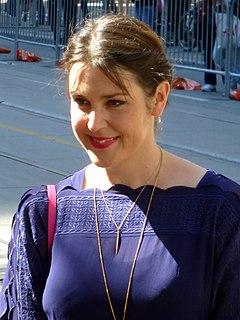 Melanie Lynskey New Zealand actress