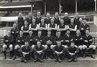 1939 VFL season
