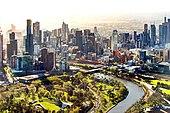 Melburnian Skyline.jpg