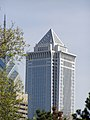 Mellon Bank Center (Philadelphia)-zoom.JPG