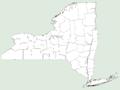 Melochia corchorifolia NY-dist-map.png